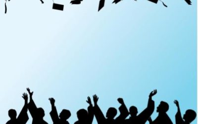 Calcasieu Parish In-person 2020 Graduation Ceremonies for Local High Schools
