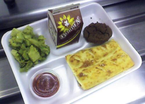 Apply Online for Free or Reduced Meals at Schools in Calcasieu Parish