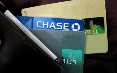 Should Businesses Charge An Extra Fee for Using a Credit Card? Poll
