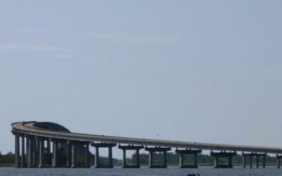 I-210 Prien Lake Bridge Eastbound Lane to Reopen and Remain Open by Next Week
