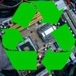 E-Recycle Day