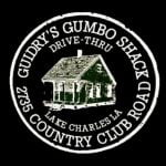 Guidry's Gumbo Shack