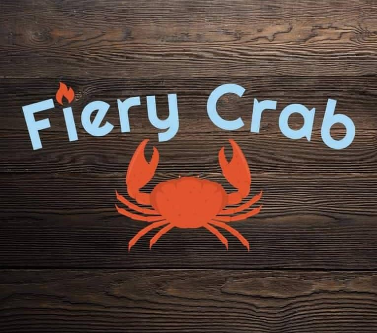 Fiery Crab in Lake Charles to Have Public Soft Opening May 9