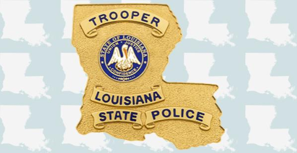 Louisiana State Police Address COVID-19 Related Travel Concerns for Louisiana Motorists Traveling into Texas
