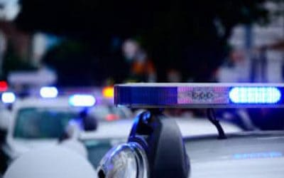 Authorities are Searching for the Person Responsible for a Fatal Hit-and-Run in Lake Charles