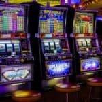Louisiana Casino