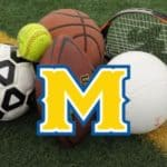 McNeese Has Suspended Sports Coronavirus