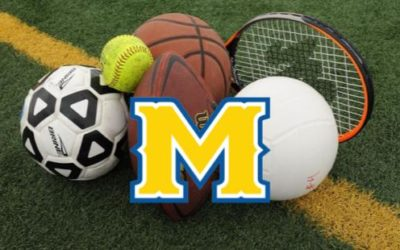 McNeese Fall 2020 Sports Suspended Due to COVID-19 Concerns