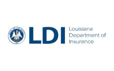 Louisiana Department of Insurance Offers Tips on Winter Weather Insurance Claims