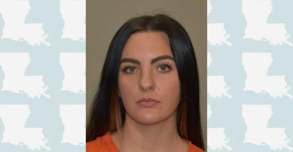 Sulphur Woman Arrested for Non-Consensual Disclosure of Private Images