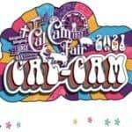 Cal-Cam Fair 2021 in Sulphur